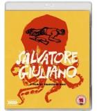 Salvatore Giuliano (1962) (Blu-ray + DVD)