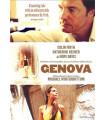 Genova (2008) DVD