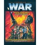 Troma's War (1988) DVD