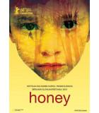 Bal - Honey (2010) DVD