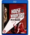 House of Whipcord (1974) Blu-ray