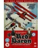 Von Richthofen and Brown (1971) DVD