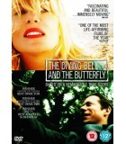 The Diving Bell And The Butterfly (2007) DVD