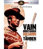 Vain muutaman dollarin tähden (1965) (2 DVD)
