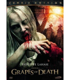 Les raisins de la mort - Grapes of Death (1978) DVD