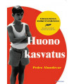 La mala educación - Huono kasvatus (2004) DVD