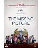The Missing Picture (2013) DVD