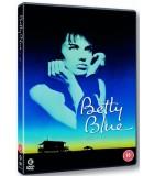 Betty Blue (1986) (2 DVD)
