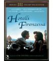 Hotelli Firenzessä (1985) DVD
