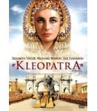 Cleopatra (1963) DVD