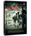 Pariisin vainotut (2010) DVD