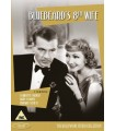 Bluebeard's Eighth Wife (1938) DVD