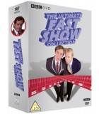 Fast Show - Ultimate Collection (7 DVD)