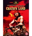 Chato's Land (1972)  DVD