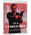 The Conformist (1970) Blu-ray