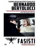 Fasisti (1970) DVD