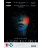 Under the Skin (2013) DVD