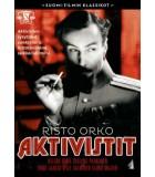 Aktivistit (1939) DVD