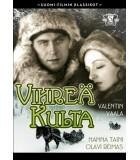 Vihreä kulta (1939) DVD