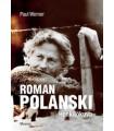 Roman Polanski Henkilökuva - KIRJA