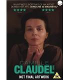Camille Claudel 1915 (2013) DVD