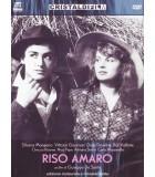 Riso amaro (1949) DVD