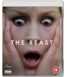The Beast (1975) (Blu-ray + DVD)
