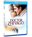 Tohtori Zivago (1965) Blu-ray