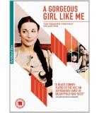 A Gorgeous Girl Like Me (1972) DVD