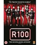 R100 (2013) DVD