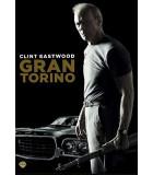 Gran Torino (2008) Blu-ray