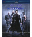 Matrix (1999) Blu-ray