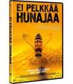 Ei pelkkää hunajaa (2012) DVD