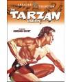 The Tarzan Collection Starring Gordon Scott (1955-1960 ) (6 DVD)