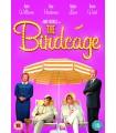 The Birdcage (1996) DVD