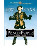 The Prince and the Pauper (1937) DVD