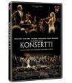 Le concert - Konsertti (2009)  DVD