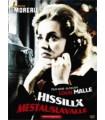 Ascenseur pour l'échafaud - Hissillä mestauslavalle (1958) DVD