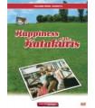 Katakuri-ke no kôfuku - Happines of the Katakuris (2001) DVD