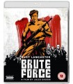Brute Force (1947) (Blu-ray + DVD)
