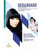 Bed & Board (1970) DVD