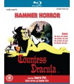 Countess Dracula (1971) Blu-ray