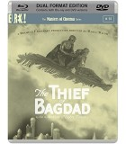 The Thief of Bagdad (1924) Blu-ray