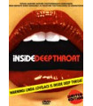 Inside Deep Throat (2005) DVD