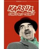 Kaasua, komisario Palmu! (1961) DVD