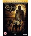 The Wicker Man (1973) (4 DVD)
