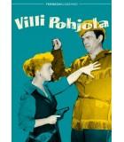 Villi Pohjola (1955) DVD