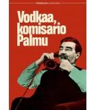 Vodkaa, komisario Palmu (1969) DVD