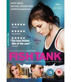 Fish Tank (2009) DVD