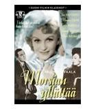 Morsian yllättää (1941) DVD